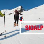 pujcovna-skialp
