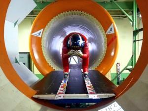 radek-tunel