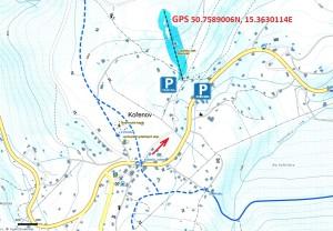 vlek-mapa