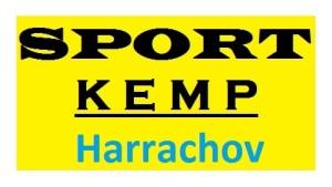 sport-kemp-logo